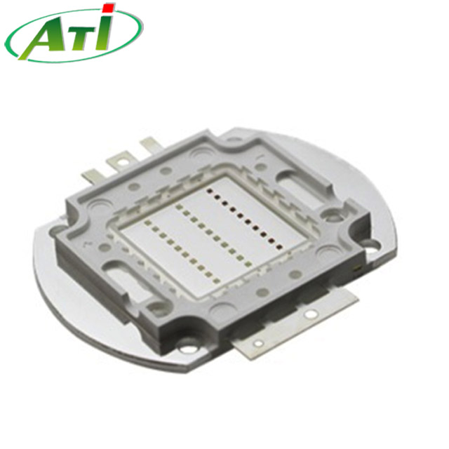 Back To Search Resultselectronic Components & Supplies Inventive 100pcs Smd 5050 Led Chip Light Blue Super Bright 60ma 3v Surface Mount Smt Light Emitting Diode Led Lamp Electronics Components