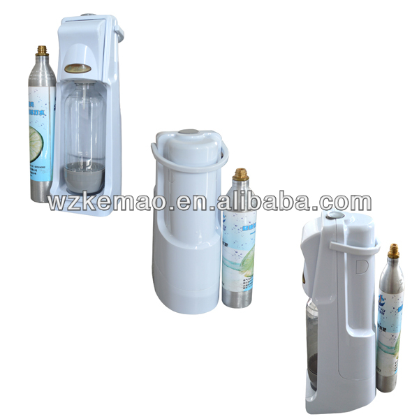 Portable Soda maker,soda water maker,soda water
