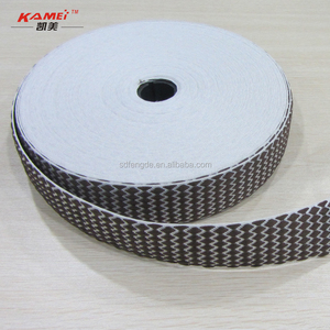 40mm high quality spring mattress banding tape