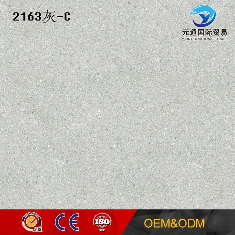 Delighted 12 Ceiling Tile Tall 1200 X 1200 Floor Tiles Solid 12X12 Interlocking Ceiling Tiles 1950S Floor Tiles Young 20X20 Ceramic Tile Soft4 X 4 Ceiling Tiles 3x3 Tile, 3x3 Tile Suppliers And Manufacturers At Alibaba
