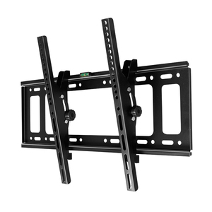 EW-LT640C tv wall mounting for 32 - 65inch adjustable TV mount