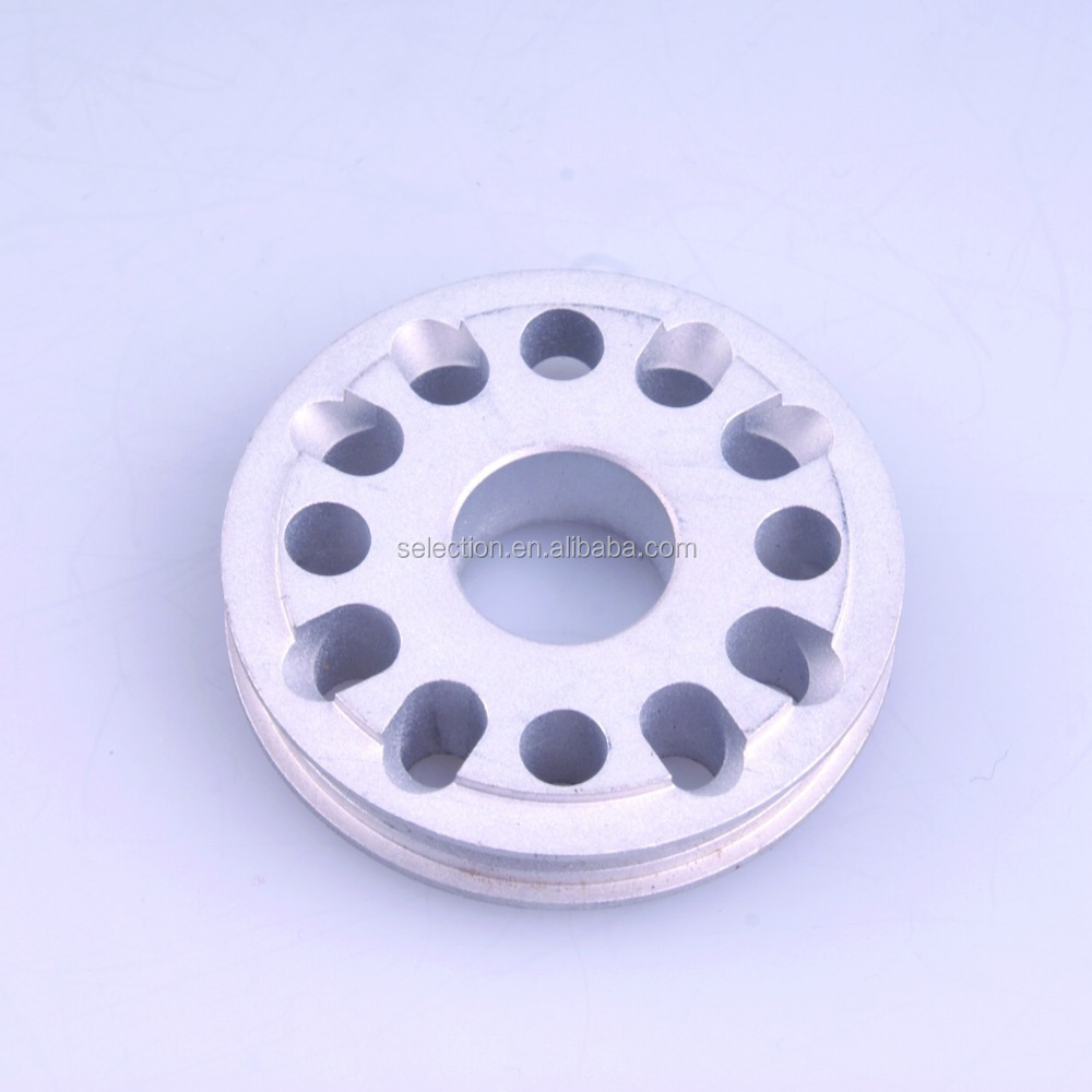 High quality china auto parts imported from direct factory