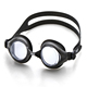 whole prescription dex swimming goggles
