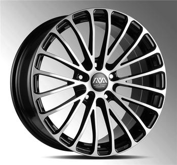 top manufacturer 14 inch alloy wheels for cycle for gtr sports buy Nissan GT-R Wheels top manufacturer 14 inch alloy wheels for cycle for gtr sports