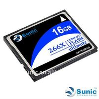 High speed and good quanlity ultra ii cf card