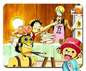 Buy Anime One Piece Sanji Chopper Usopp Strawhat Pirates