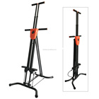 HAC Vertical Firm Climber Exercise Machine For Home Exercise