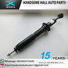 341344 Types of Car Gas Filled TOYOTA Shock Absorber for TOYOTA Landcruiser Shock Absorber RZJ120 48510-69535