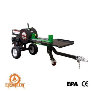 2016 EPA bachtold brothers log splitter Factory Price