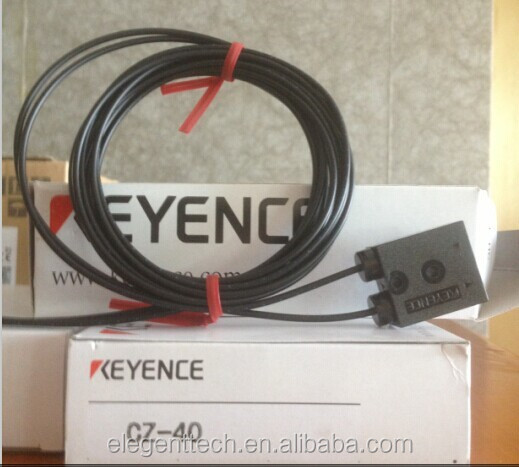 Keyence Sensors Prices Keyence Sensors Prices Suppliers and – Keyence Nsor Wire Diagram