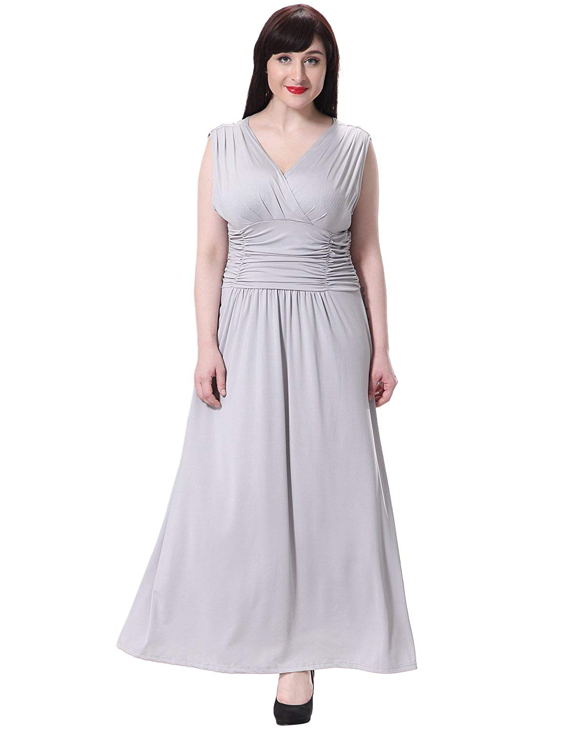 Cheap Plus Size Empire Waist Wedding Dress, find Plus Size Empire ...