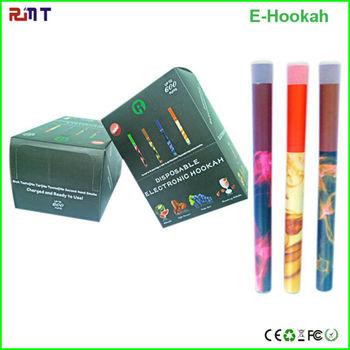 cigarette fumee coloree achat