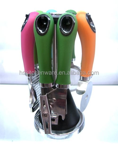 keuken gadgets kleurrijke best selling producten   nieuwe, Meubels Ideeën