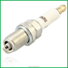 used car prices for cars spark plug E-BKR6