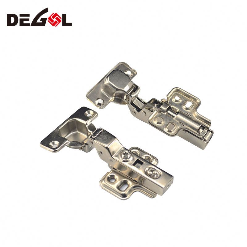 Best Furniture Door Hinge Hydraulic Kitchen Corner Cabinet Hinges   Buy  Kitchen Corner Cabinet Hinges,Hydraulic Kitchen Cabinet Hinges,Cabinet Door  ...