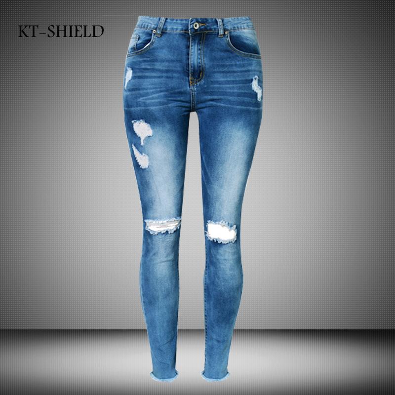 pure cotton jeans promotion achetez des pure cotton jeans. Black Bedroom Furniture Sets. Home Design Ideas