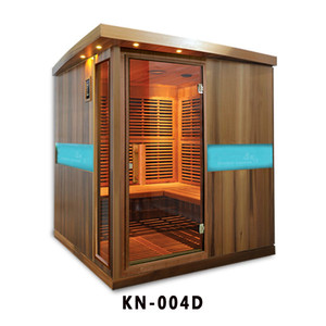 Hot Selling Top Quality far infrared portable steam sauna tent