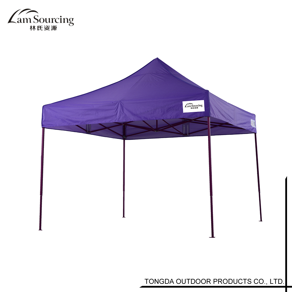 watch a40db ee6a2 High Quality Waterproof Strong Frame Gazebo/canopy Quick Folding Tents -  Buy Gazebo/canopy/ Tents,Gazebo,Quick Folding Tents Product on Alibaba.com