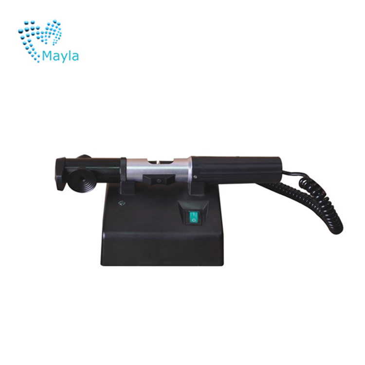 High quality ophthalmoscope retinoscope RE-6A