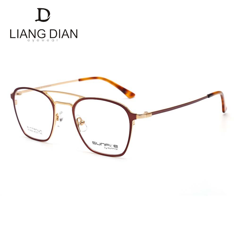 China Wholesale Optical Eyeglasses Frame, China Wholesale Optical ...