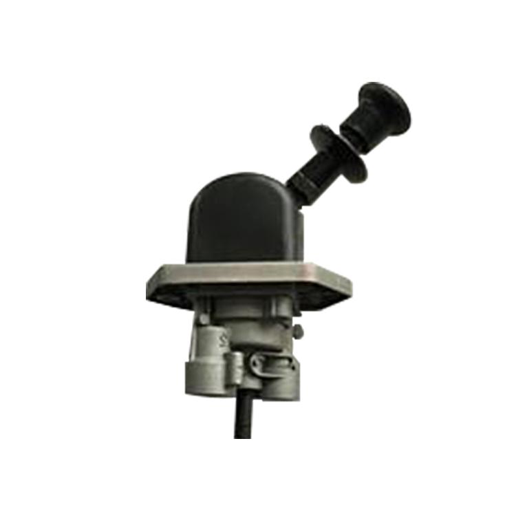 New products wholesale sales Auto parts car Manual Braking Valve