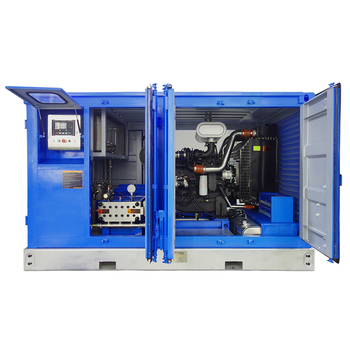 Up To 3000bar Ultra High Pressure Underwater Hull Cleaning Equipment - Buy  High Pressure Water Jet Sewer Cleaning Machine,Chemical Cleaning