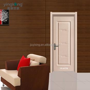 Ordinaire Alibaba Recomended Supplier,YK 618 Counter Swing Door,KOREAN Style