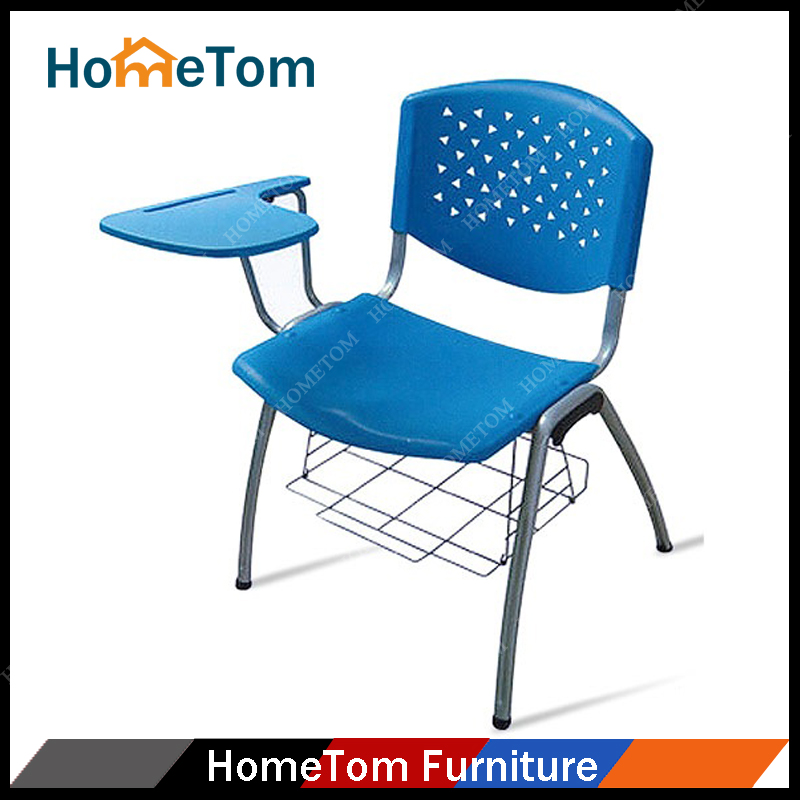 school furniture school furniture suppliers and manufacturers at alibabacom