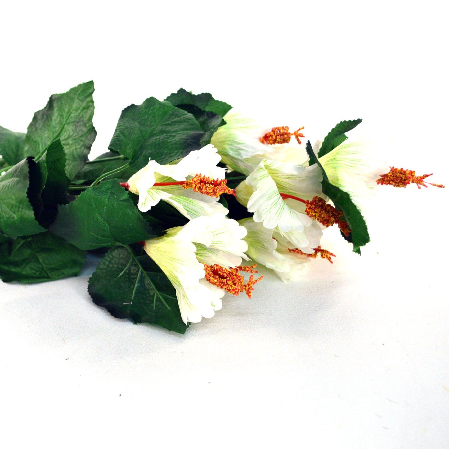 Cheap Hibiscus Flower Bouquet Find Hibiscus Flower Bouquet Deals On
