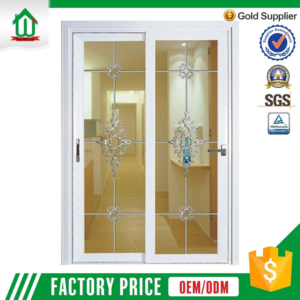 Veranda doors design veranda doors design suppliers and veranda doors design veranda doors design suppliers and manufacturers at alibaba eventelaan Choice Image