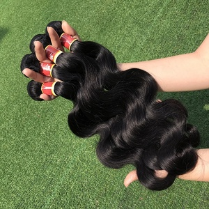 Cheap remy human raw virgin brazilian cuticle aligned hair, brazilian human hair weave bundles,virgin brazilian hair bundles
