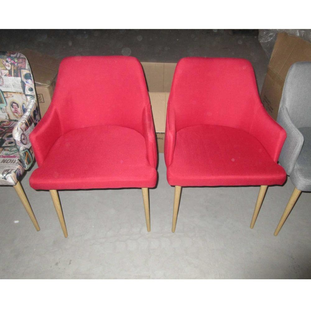 Ansprechend Tantra Stuhl Beste Wahl Finden Sie Hohe Qualität Hotel Hersteller Und