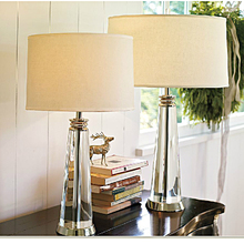 white linen bulk drum table lampshade,home goods lamp shades