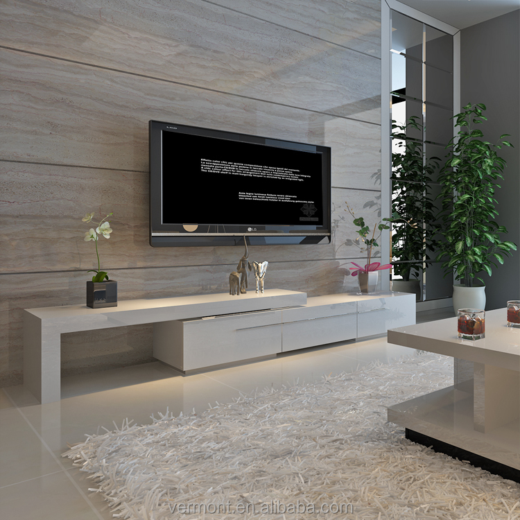 Superieur 2017 New Modern Tv Cabinet Designs Made In China (vt Wt001)   Buy Modern Tv  Cabinet,New Modern Tv Cabinet,New Modern Tv Cabinet Designs Made In China  ...
