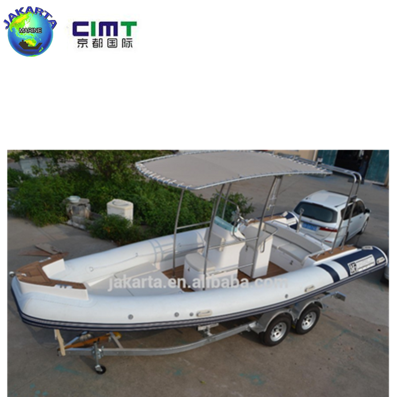 Best Sale Zodiac Inflatable Boats For Sale / Inflatable Boat  Catamaran,Inflatable Rib Boat - Buy Inflatable Boat Catamaran / Inflatable  Rib Boat,8
