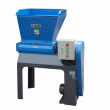 Twin assen plastic <span class=keywords><strong>shredder</strong></span> <span class=keywords><strong>gebruikt</strong></span> plastic recycling machine band recycling machine