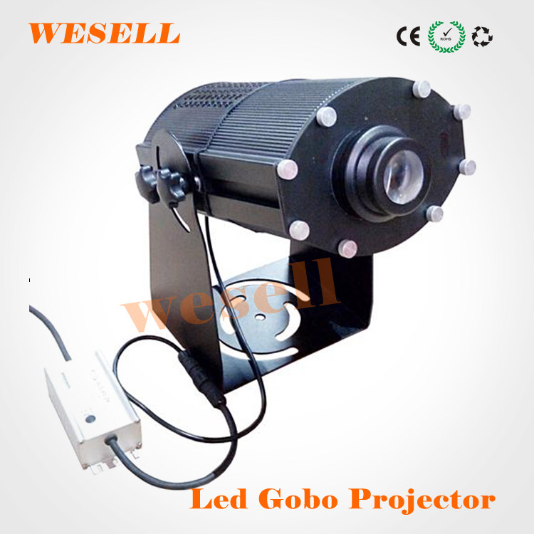 2015 the hottest lighting chinese led projector lamp