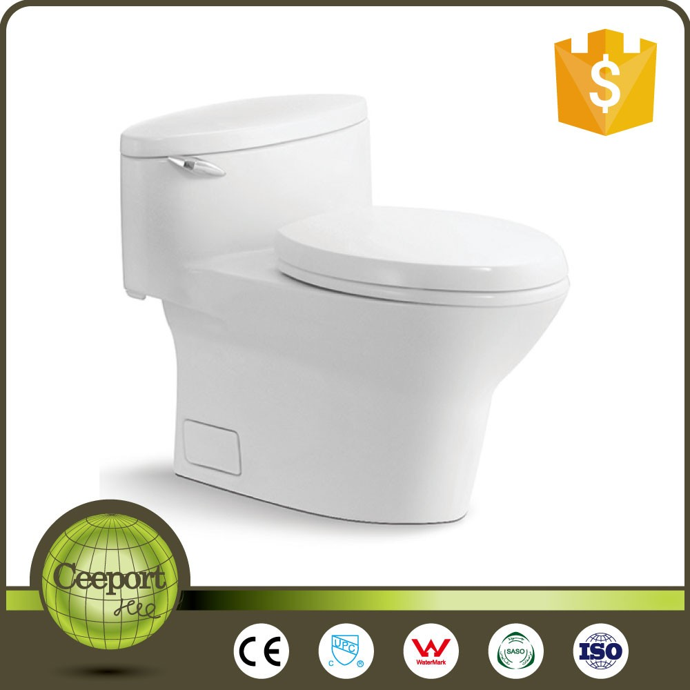 c-03 Alibaba Online Shopping Bathroom Eco Sanitary Ware Manufacturers India