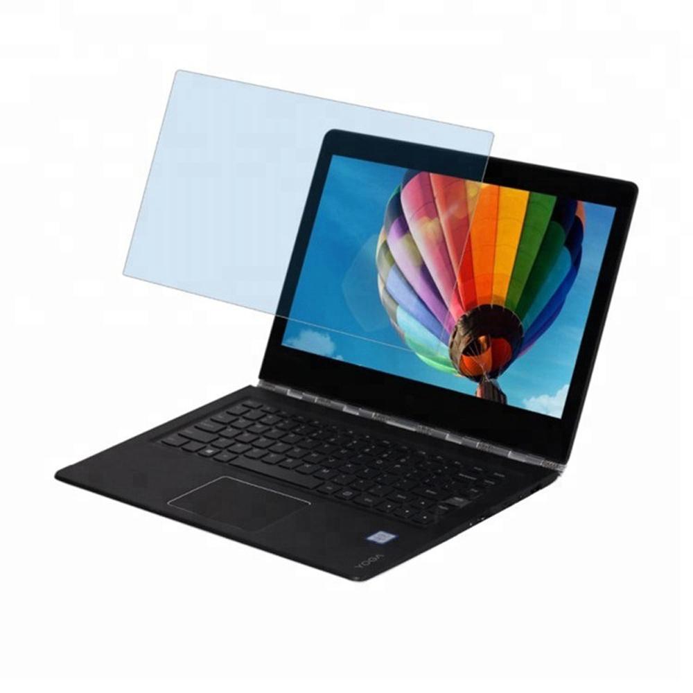 Filtro de Tela Anti Luz Azul para 21.5 polegadas Widescreen Monitor de Desktop, Blocos de Luz Azul Nociva Excessivo