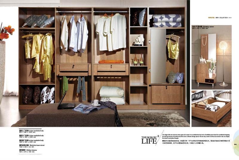 Htl26 mobili camera da letto moderna, mobili camera da letto ...