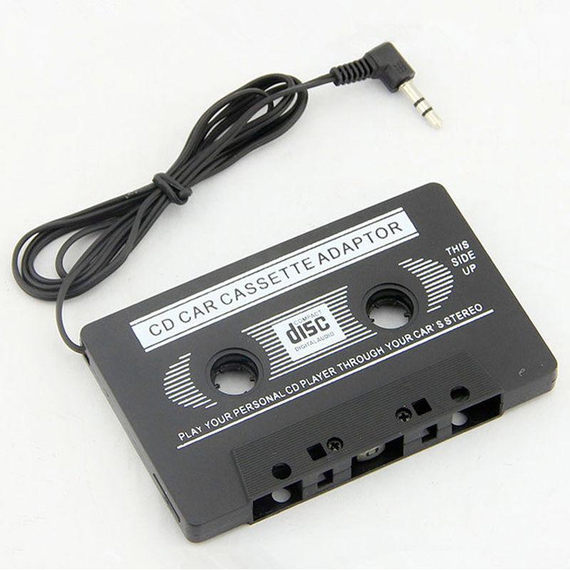cassette tape font driverlayer search engine. Black Bedroom Furniture Sets. Home Design Ideas