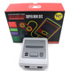 2018 New Super Mini SFC HD Retro Console Family Handy TV Video Game Console