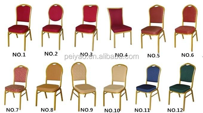High Quality Hotel Banquet Chair Buy Banquet Chair Hotel