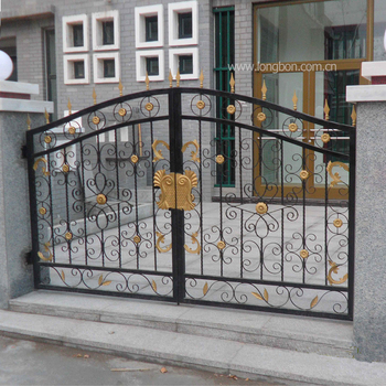 Metal Modern Philippines Gates And Fences Grill Gate Design Indian