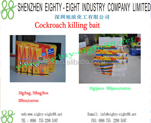 cockroach gel cockroach gel suppliers and manufacturers at alibaba com