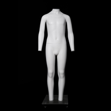 Hot Selling Kids <span class=keywords><strong>Mannequin</strong></span> Glasvezel <span class=keywords><strong>Kind</strong></span> <span class=keywords><strong>Ghost</strong></span> <span class=keywords><strong>Mannequin</strong></span>