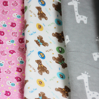 bulk flannel fleece fabric lingerie