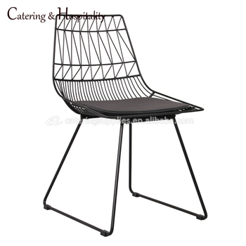 Strange Garden Furniture Replica Steel Painting Outdoor Black Metal Steel Wire Outdoor Chair Buy Wire Chair Metal Wire Chair Wire Mesh Outdoor Chair Product Short Links Chair Design For Home Short Linksinfo