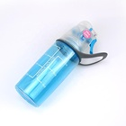 La Venta Al Por Mayor Best Selling Products Sports Water Bottle, Unique Products 2019 Sports Private Label