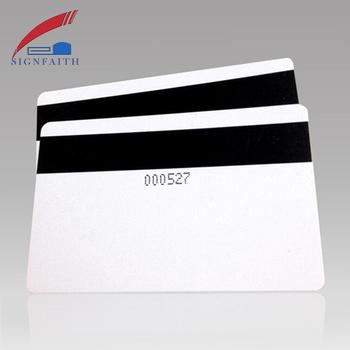 Blank Hotel Electronic Key Cards Pvc Magnetic Stripe Rfid Card - Buy Hotel  Rfid Card,Hotel Door Card,Blank Hotel Key Cards Pvc Card Product on